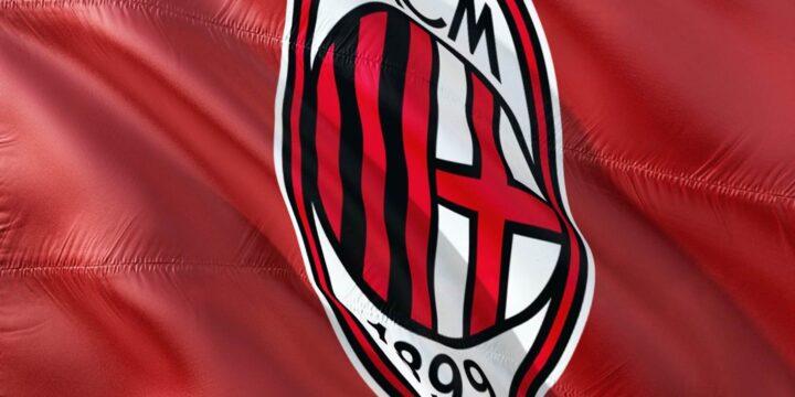 A Criptomoeda chega ao Futebol forte, a BitMEX fecha acordo com o  AC Milan