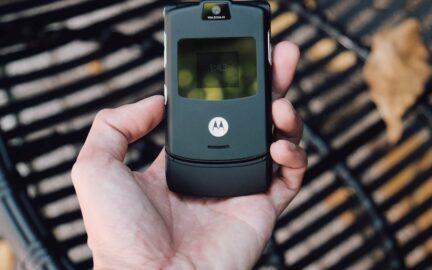 Motorola torna-se parceiro oficial de smartphones da SK Gaming
