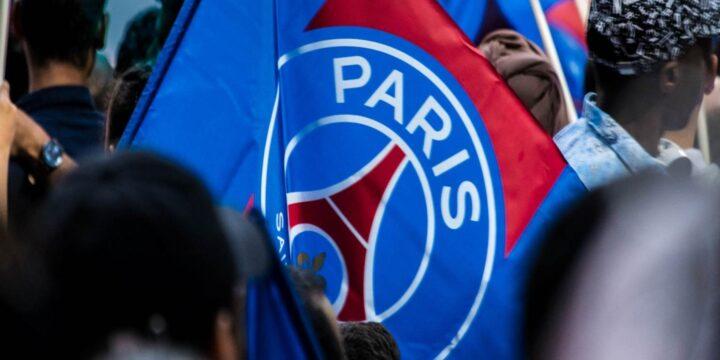 A Playbetr firmou parceria com o PSG, com foco na promoção do time no mercado latino-americano.